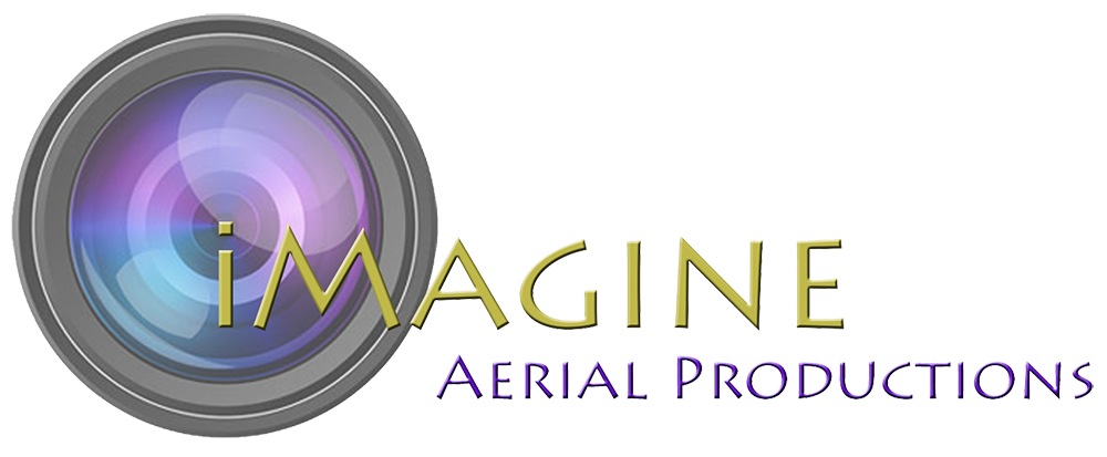 iMagine Aerial Productions